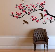 art blossom - Google Search