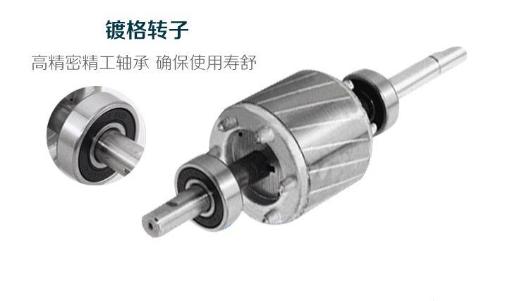 上海人民污水泵化粪池小型切割泵无堵塞抽水泵wqd 排污泵潜水泵 淘宝网 Pumps Plates Weight Plates