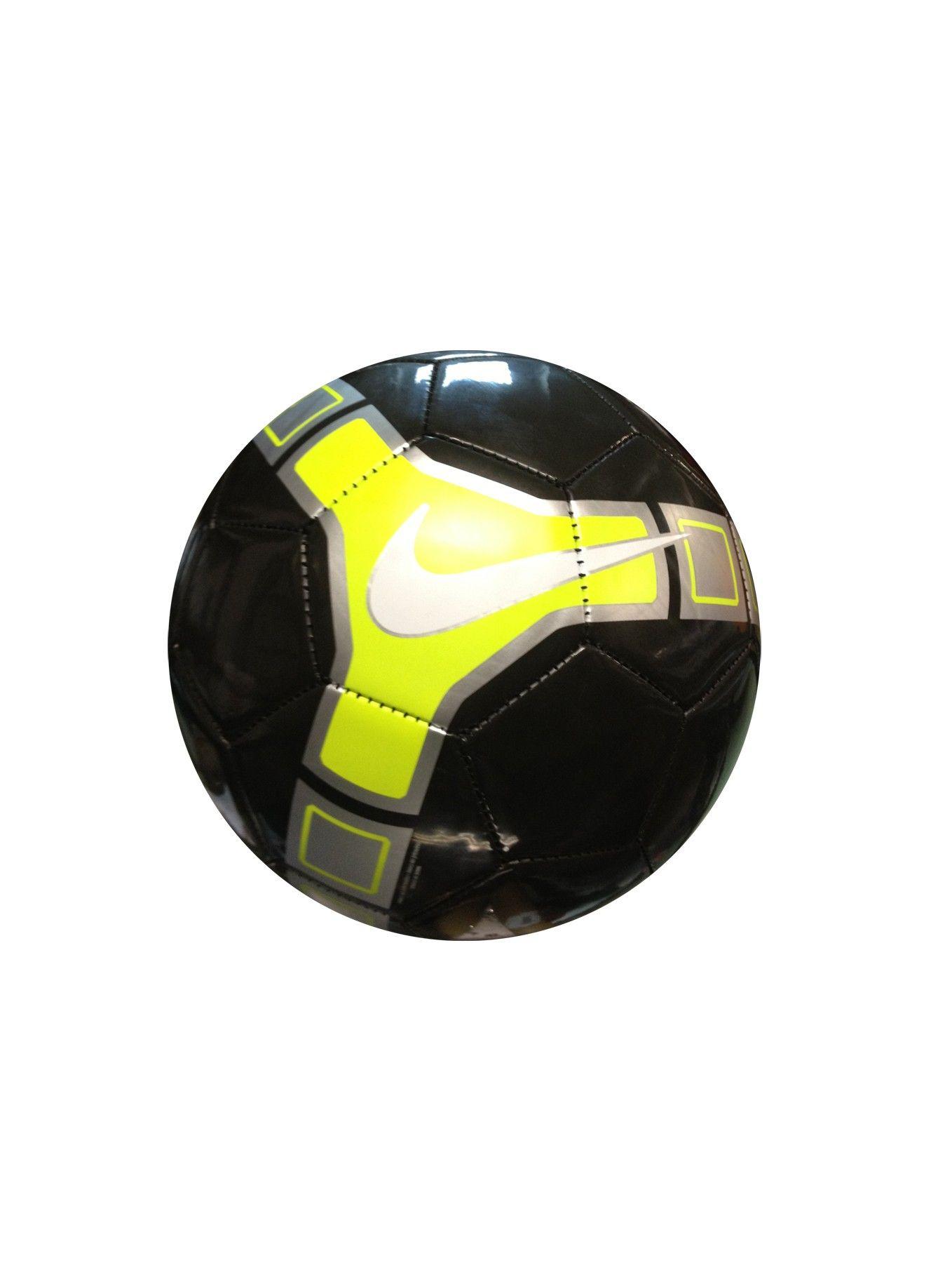 NIKE- BALON FUTBOL SC9215-071 - Fútbol - Balones  515fc71adaf25