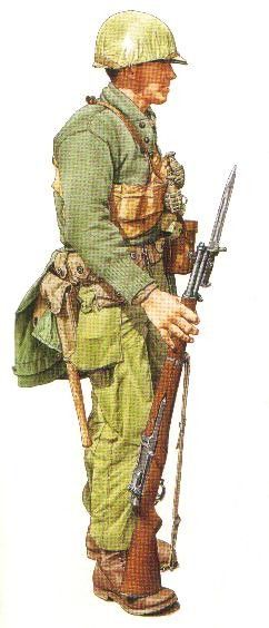 british wwii uniforms - Recherche Google