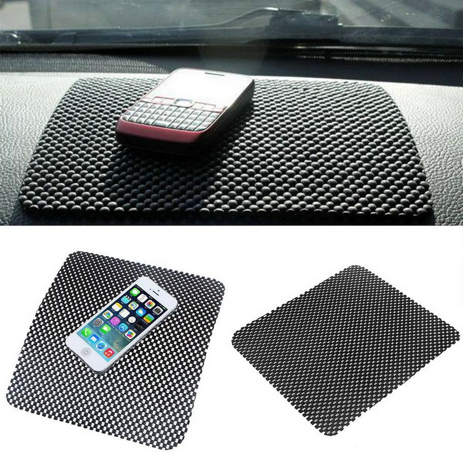 BDK SC-056 Travel Warmer Heated Seat Cushion 12-Volt Padded Thermal Release for Car SUV Van Truck /& Office Chair