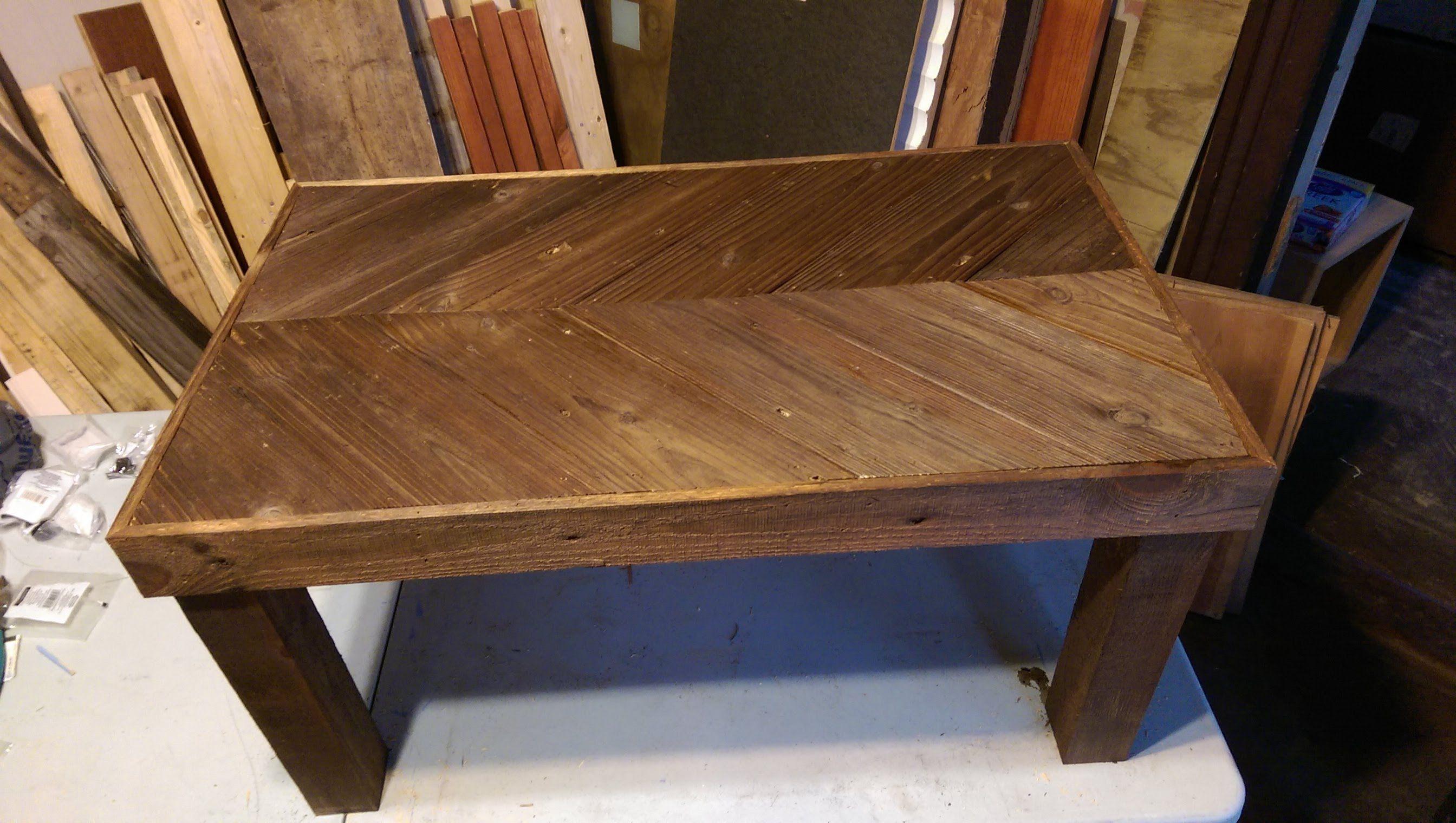 Mesa madera de centro-Muebles chinos - muebles orientales ...