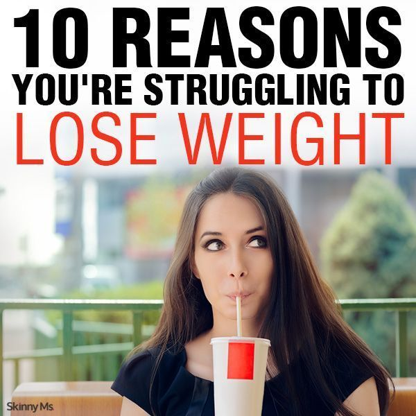 Top details about Fitness Workouts,Exercise,Motivation,transformation,diet, fitness tips,weight loss...