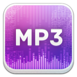 download mp3 vevo
