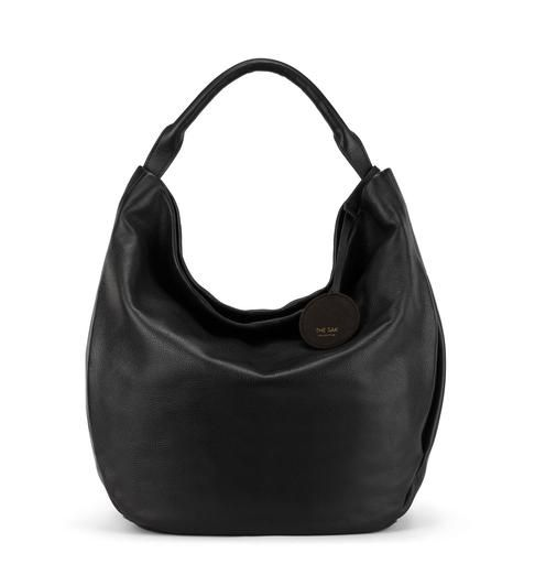a0ada058fe Crafted from supple leather