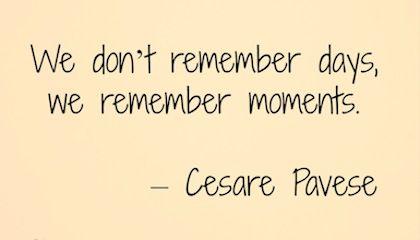 תוצאת תמונה עבור memories quotes