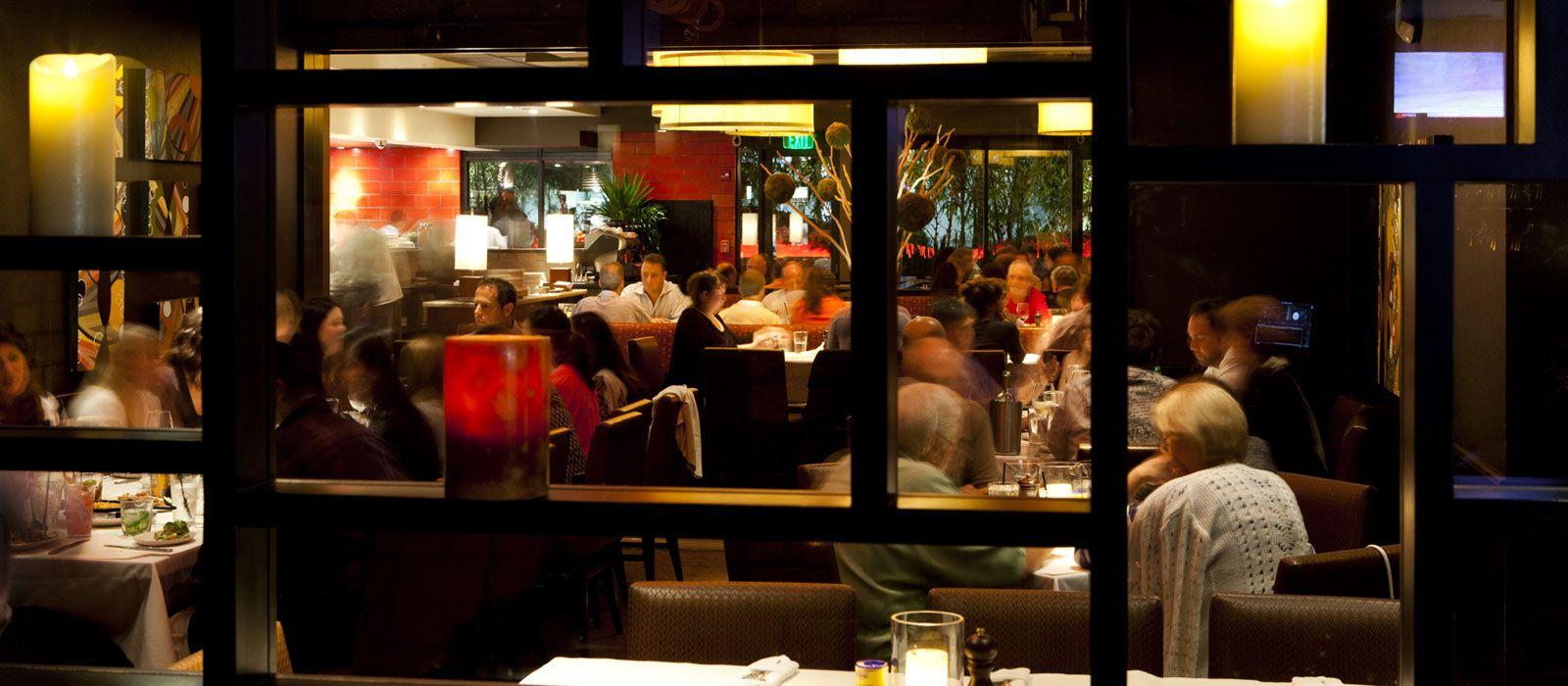 ft lauderdale bars and restaurants