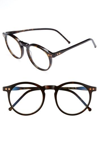 81457a653c98 Wildfox  Steff  54mm Optical Glasses