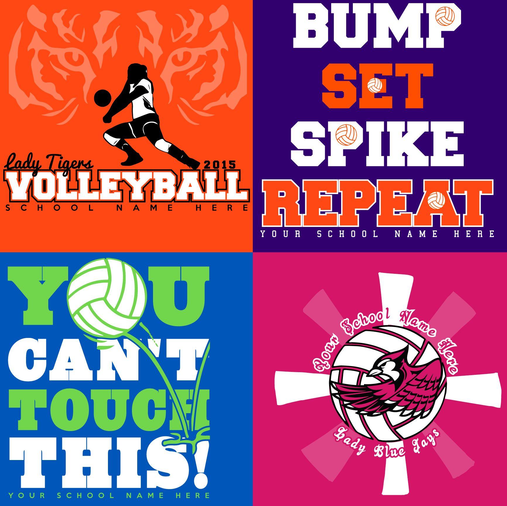 Volleyball T Shirt Designs Volleyball T Shirt Designs Volleyball Shirt Designs Volleyball