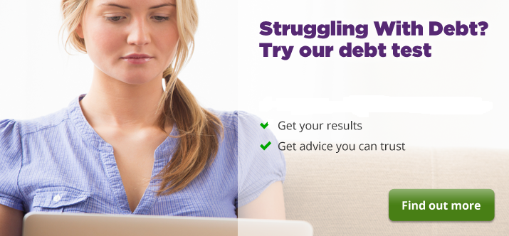 Quick online payday loans for bad credit image 3