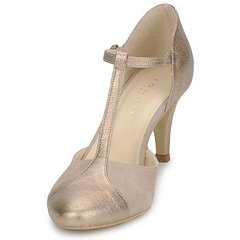 ramasser prix abordable chaussures de tempérament Jonak - BLOUTOU | Fashion en 2019 | Chaussure, Chaussure ...