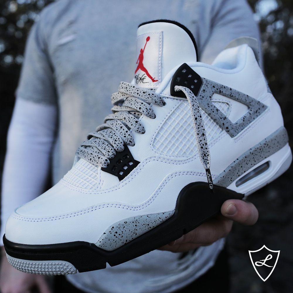 2e03d706a18 jordans12$39 on in 2019 | Jordan | Shoes, Nike shoes, Sneakers nike