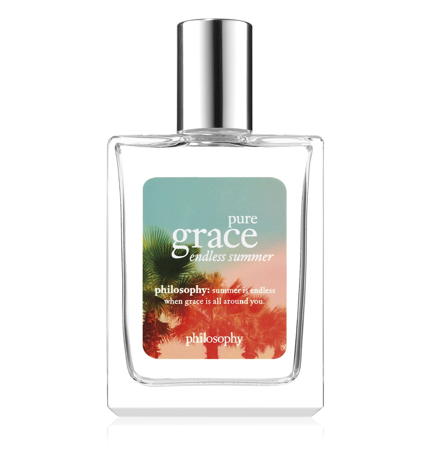 Pure Grace Endless Summer In 2021 Pure Products Summer Perfume Amazing Grace Perfume