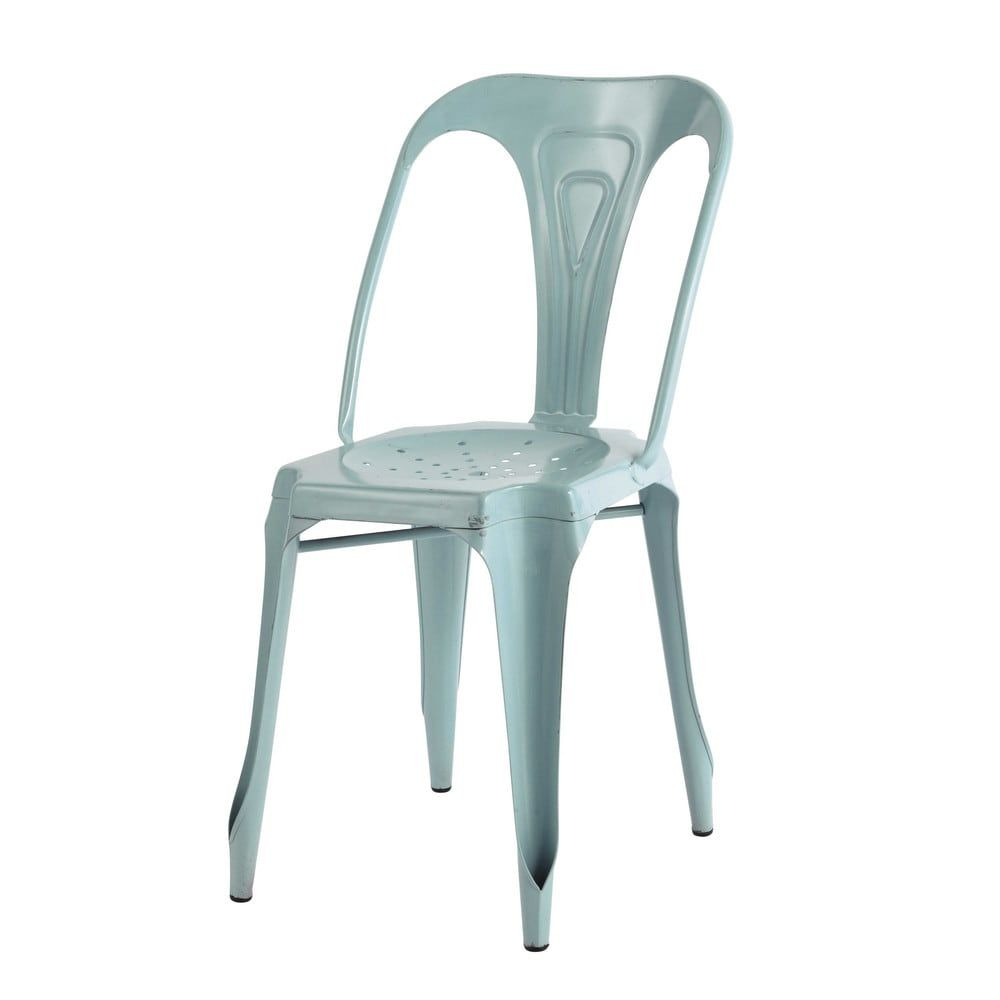 Seating  Industrial chair, Chair, Home decor furniture