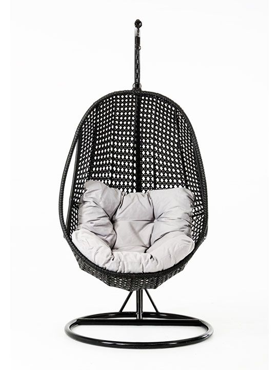 Fine Effect Nest Hanging Chair Swinging Chair Chair Ocoug Best Dining Table And Chair Ideas Images Ocougorg