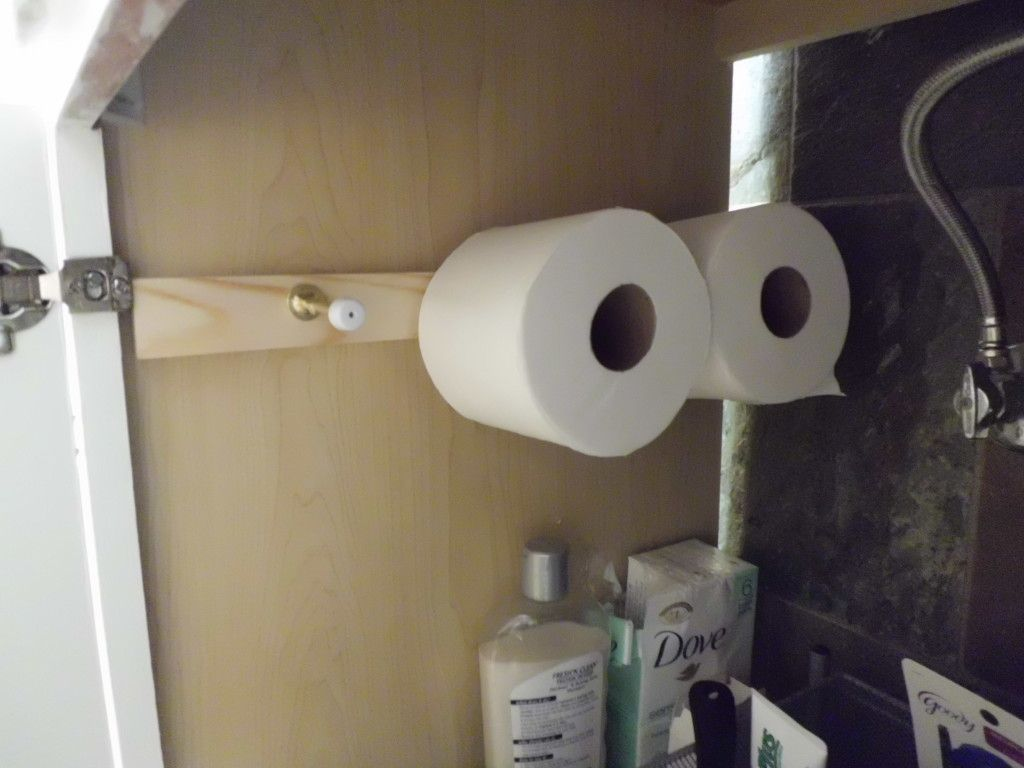 Cool Toilet Paper Storage: Best 25+ Paper Holders Ideas On Pinterest