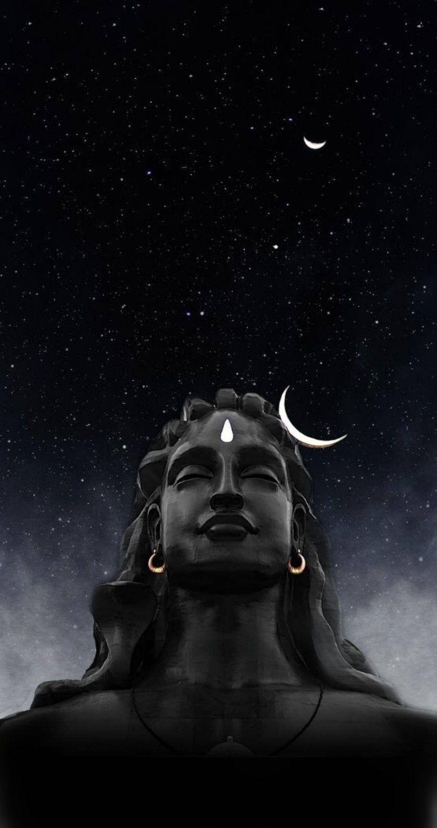 Lord Shiva Shiva Lord Wallpapers Lord Shiva Hd Wallpaper Rudra Shiva