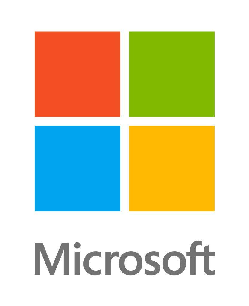 Microsoft Office Can Now Verify Docs on the Bitcoin