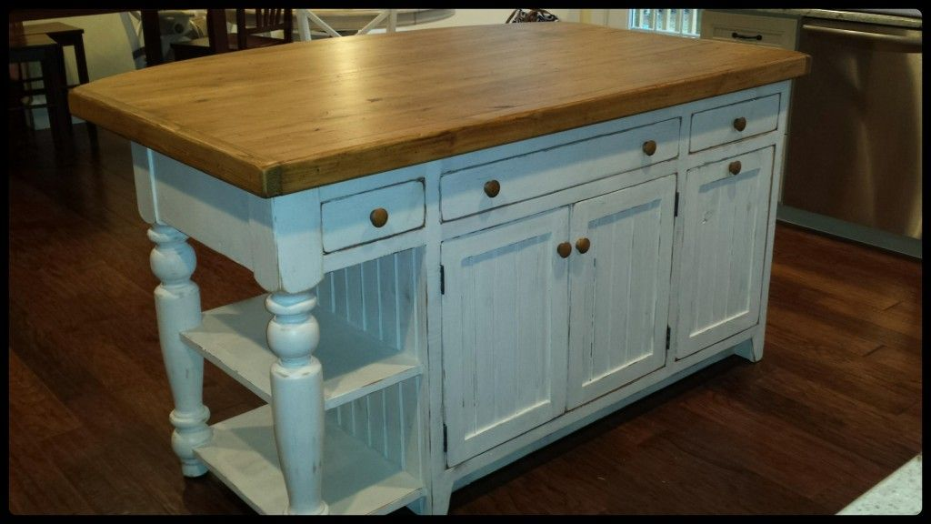 Custom Kitchen Island For Sale Strong And Durable Custom Kitchen - Custom kitchen islands for sale
