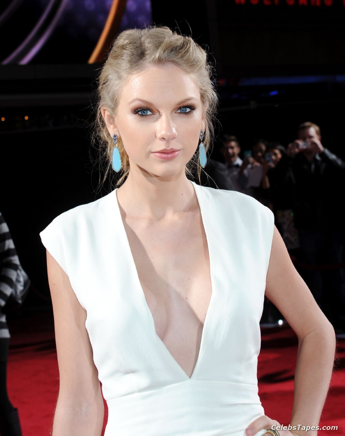 taylor swift leaked sex video Watch Taylor swift leaked video hq porn Taylor swift leaked video video and get  to mobile.