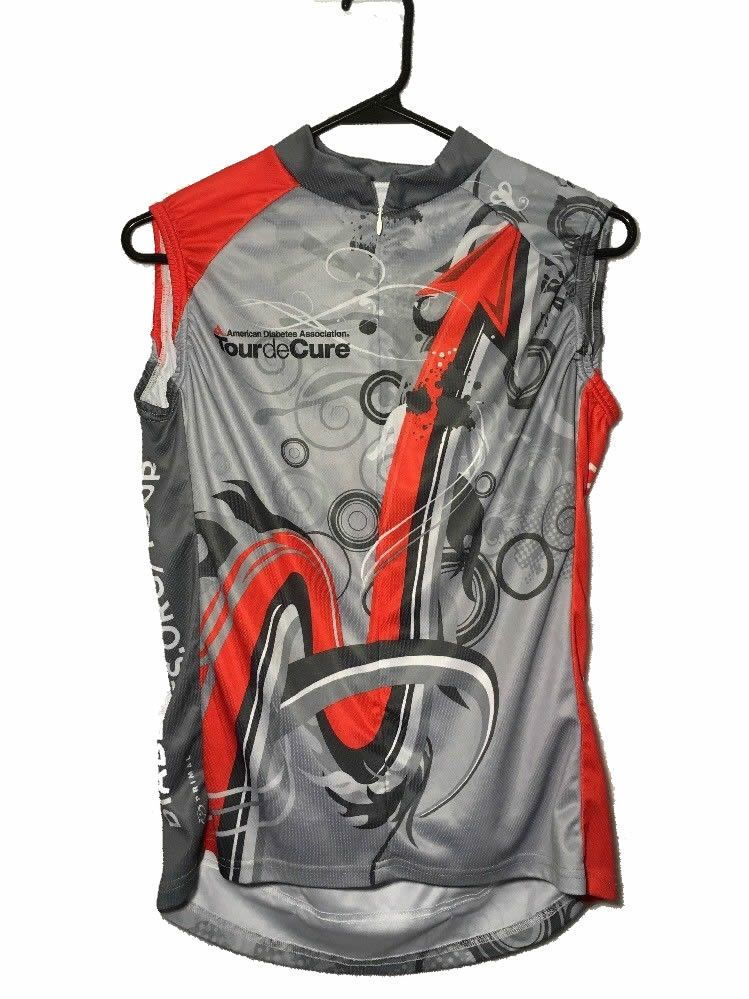 Pin by Super Savings Express on CYCLING JERSEY (With