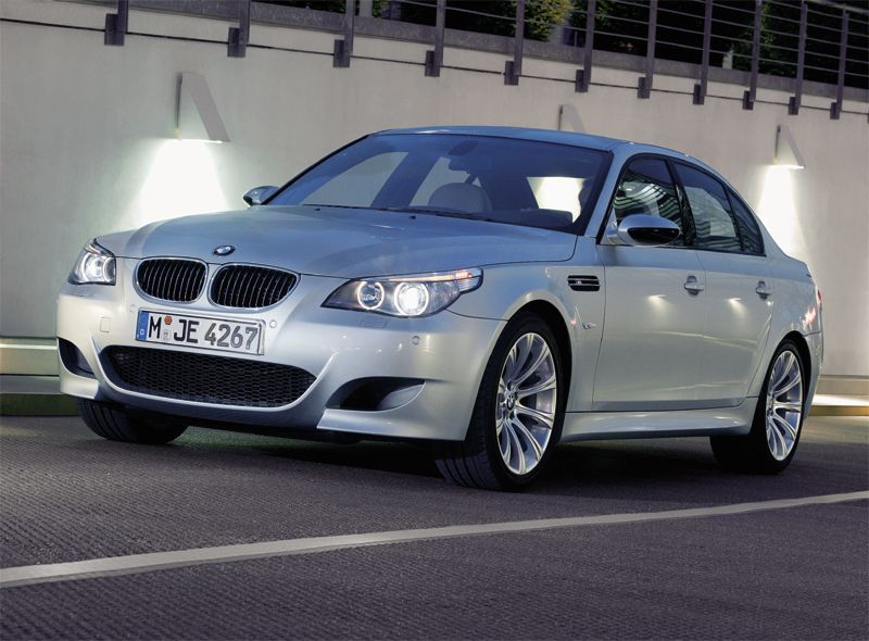 BMW M5 Potential Next Cars Bmw m5, Bmw, Bmw m5 e60