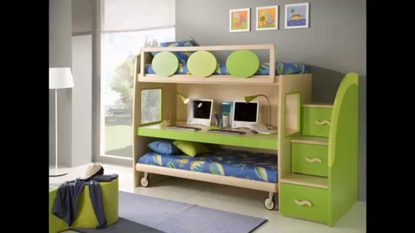 Best beds for small bedrooms simple interior design bedroom check more at http also rh pinterest