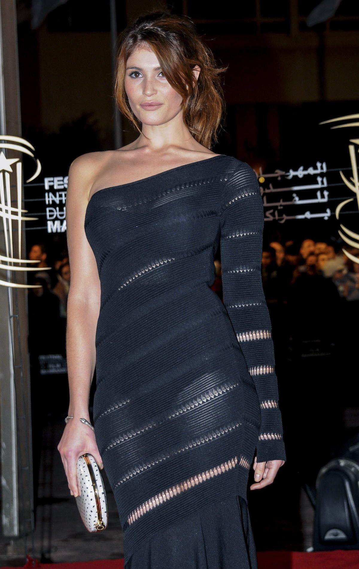 Gemma Arterton | Schönheit mädchen, Schöne frauen, Frau