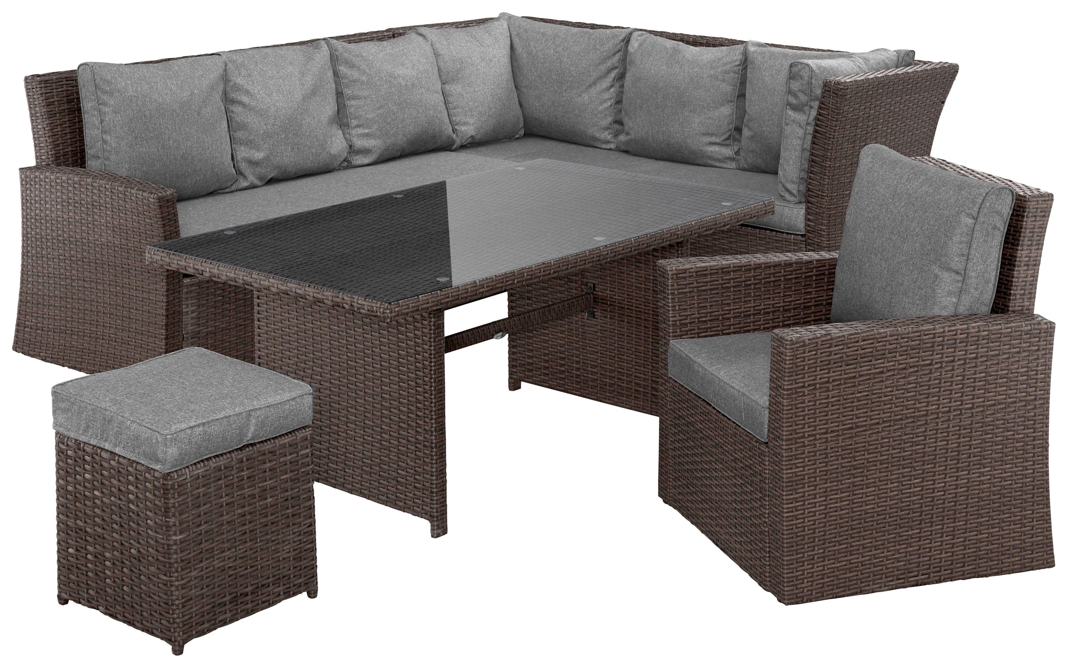 Baur Gartenmobel Polyrattan In 2021 Outdoor Furniture Sets Home Decor Furniture Sets