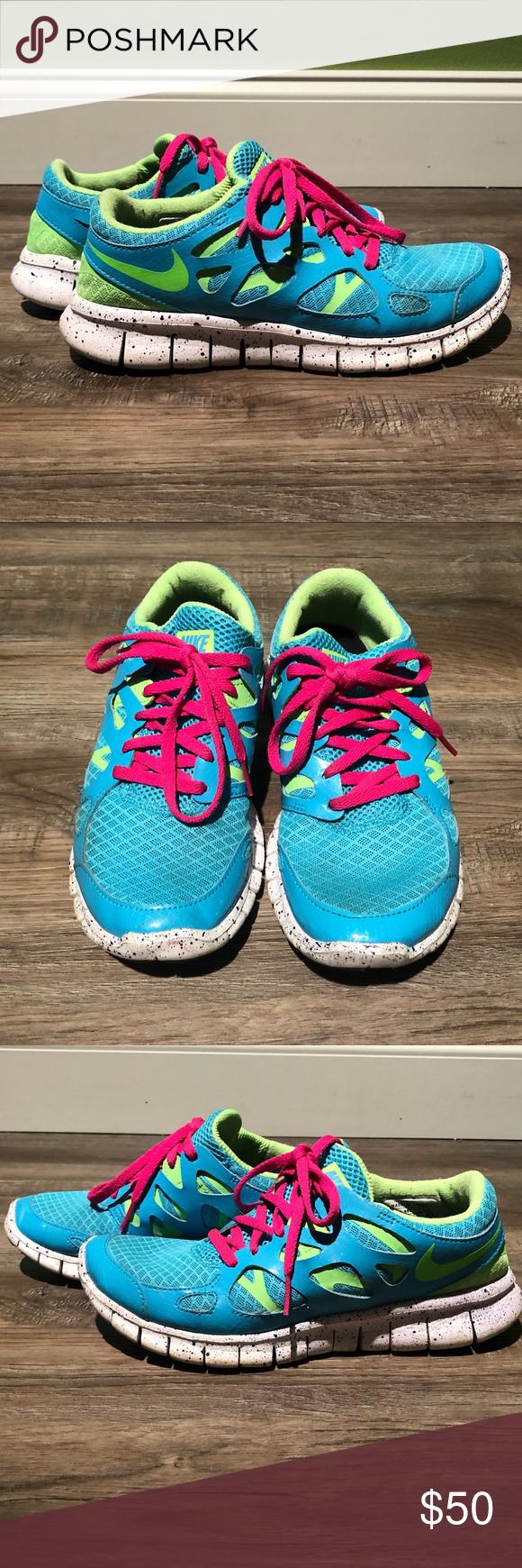 24 hour shoes near me