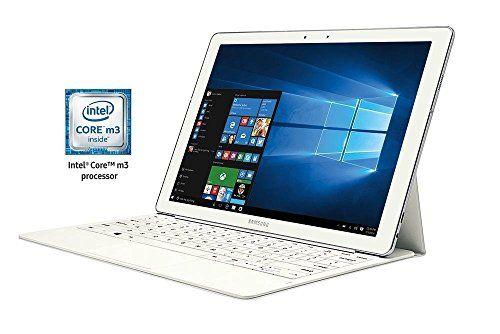 Samsung Galaxy Tabpro S 12 Tablet White Samsung Https Www Amazon Com Dp B01az7lxte Ref Cm Sw R Pi Dp Zc9gxbbqca6jm Samsung Tabs Tablet Samsung