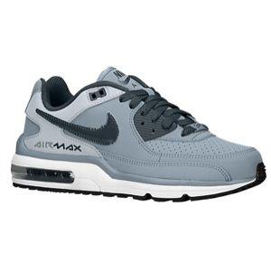 Mens Wright Nike Air Max