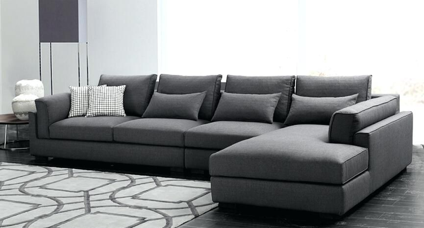Sofa Set Design In Pakistan In 2020 Latest Sofa Designs Living Room Sofa Design Modern Sofa Sectional