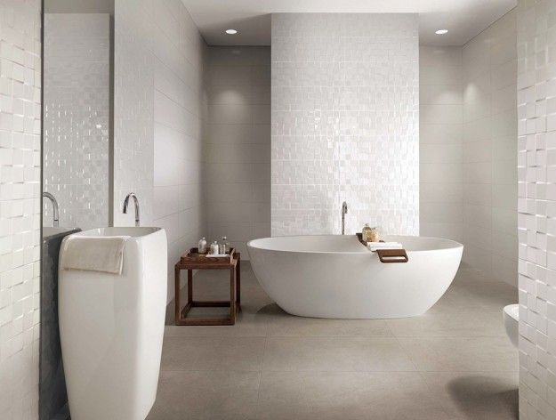 Fap ceramiche catalogo pinterest fap ceramiche and bath