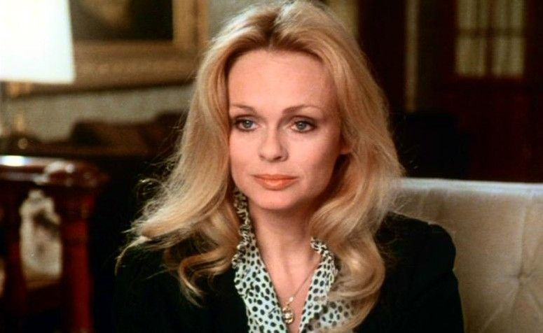 lynda day george movies