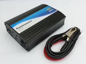 Cheap Inverter For Van 500 Watts With 2A USB