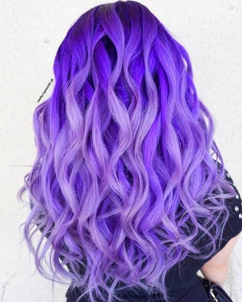Photo of Dyed Hair   – Dyed Hair – #dyed #Hair