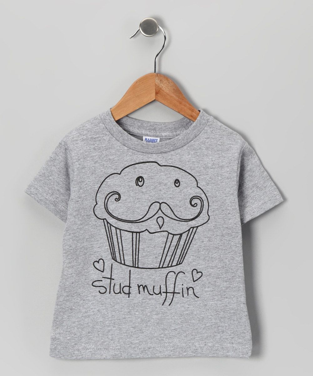another muffin royal great on pin zulily toddler tee stud blue find