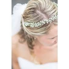 Schleierkraut Frisur Hochzeitskram Wedding Bouquets Wedding Und