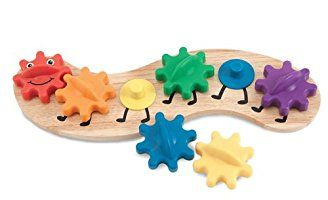 Spielzeug Drehen