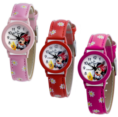Cara Setting Best Smartwatch For Kids Jam Hp Anak Q12 Youtube