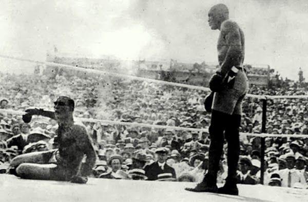 Spor Tarihinde Bugün (26 Aralık) | Spormanic