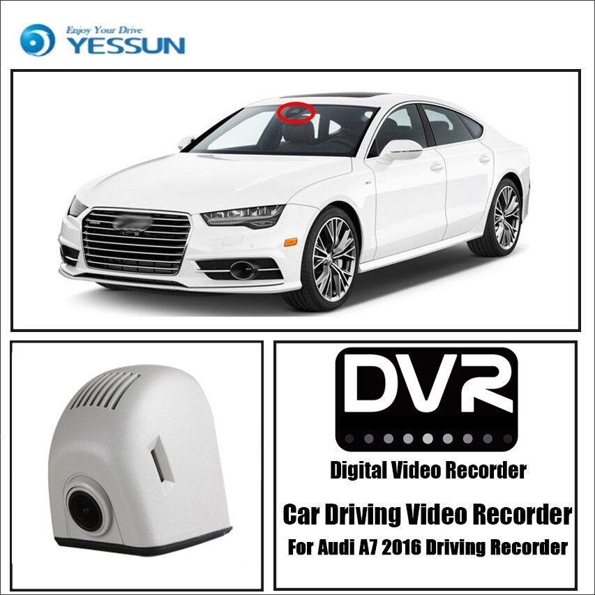 Pin On Dedicated Dash Cam For Any Car Best Oem