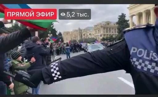 Yasasin Azərbaycan Və Turkiyə Qardasligi Video In 2020 Motherland Azerbaijan Mother
