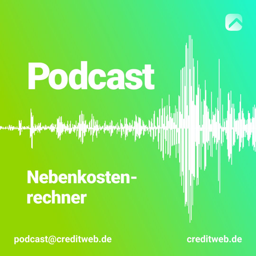 Mit Unserem Nebenkostenrechner Kannst Du Ganz Einfach Die Nebenkosten Fur Dein Traumhaus Ermitteln Tom Tobi Und P In 2020 Baufinanzierung Finanzierung Podcast
