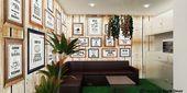 Photo of Erholungsraum #Recreational #room Erholungsraum #Recreational #room …, #Recrea…
