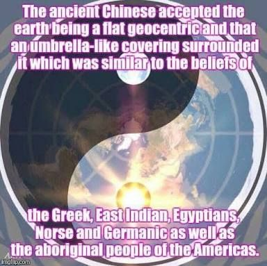 Image result for flat earth meme quotes im calling bs on this one image result for flat earth meme quotes publicscrutiny Choice Image