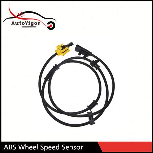 Rear ABS Wheel Speed Sensor 5136038aa Chrysler Voyager RG