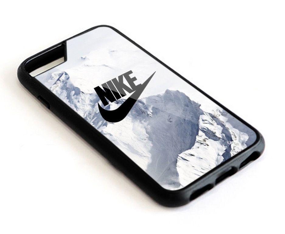 Park Art|My WordPress Blog_Nike Iphone Xr Case Ebay