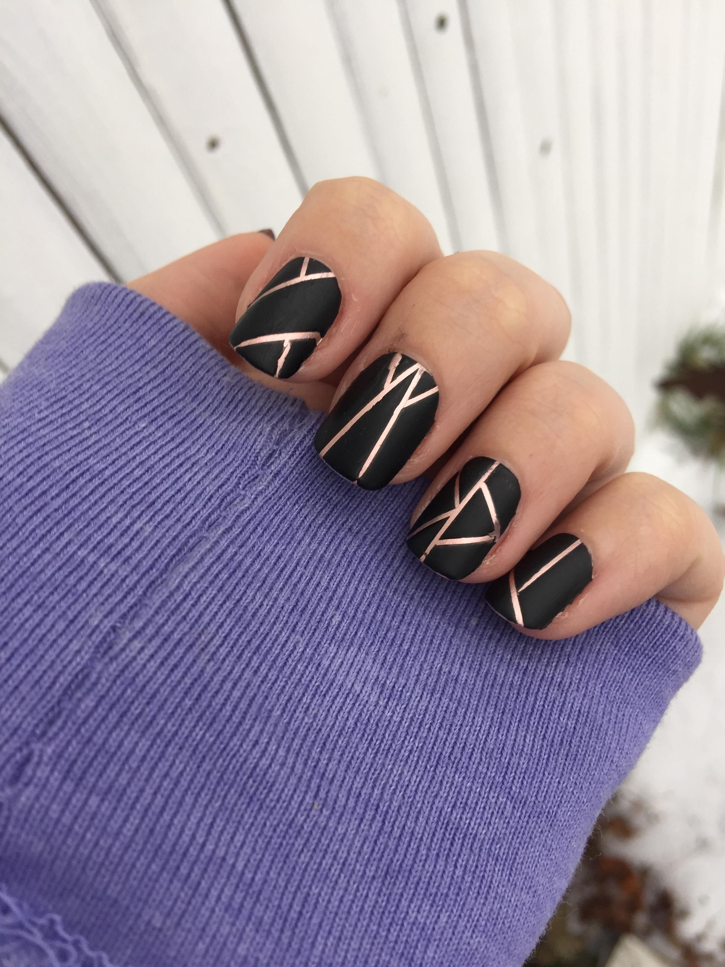 The most awesome images on the Internet | Matte top coats, Top coat ...